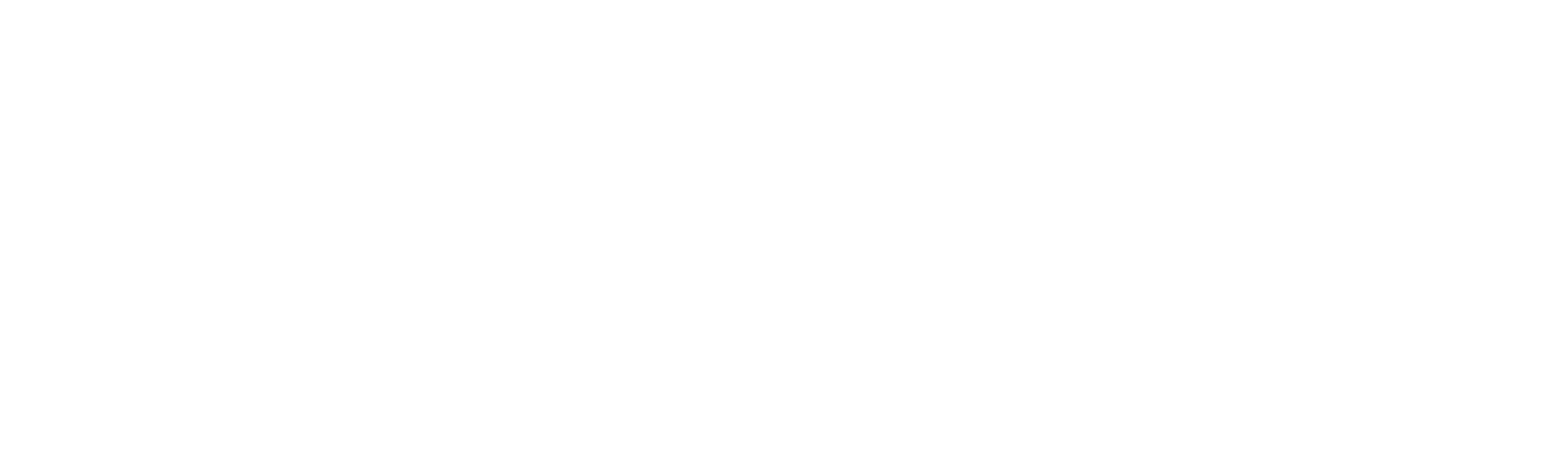 BBVA Consumer Finance